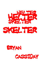 Helter Skelter: Tales of Horror