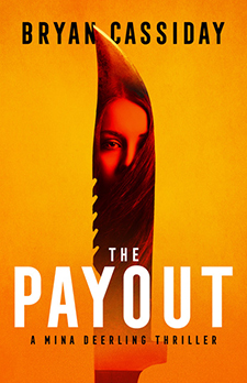 The Payout